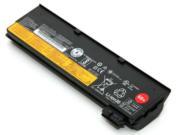Batterie ordinateur portable 45N1130
