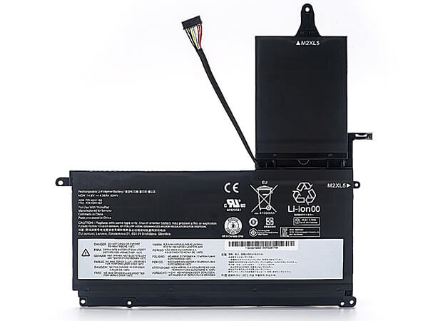 Batterie ordinateur portable 45N1166