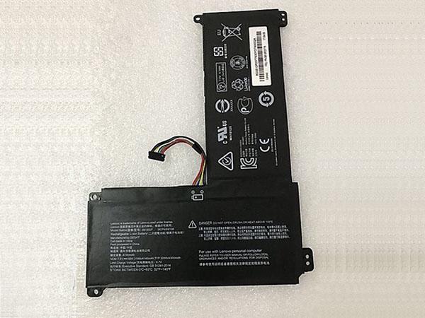 Batterie ordinateur portable 5B10P23779