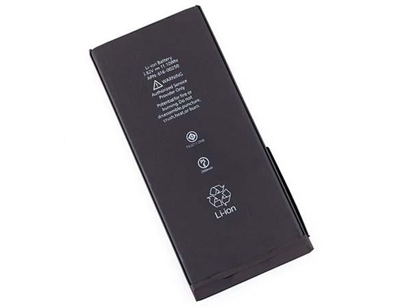 Apple 616-00249