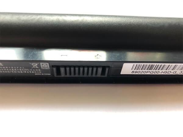 HAIER 89020PR00-H5D-G