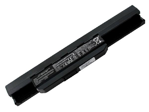 Batterie ordinateur portable A32-K53