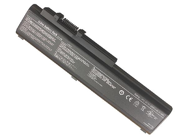 Batterie ordinateur portable A32-N50