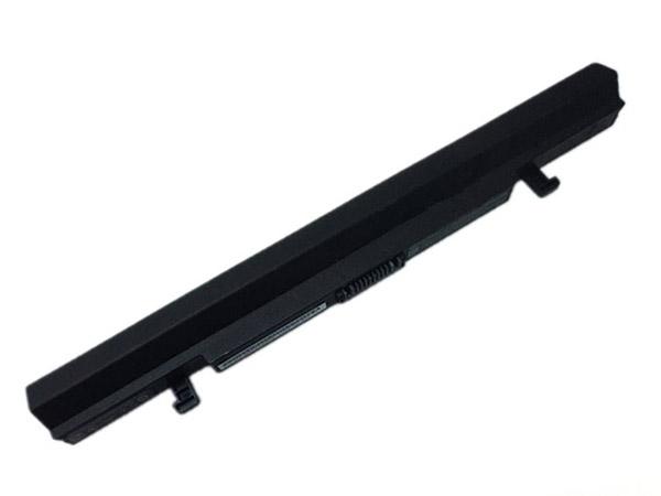Batterie ordinateur portable A41-E15