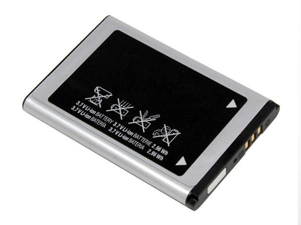 Batterie interne smartphone AB463446BU