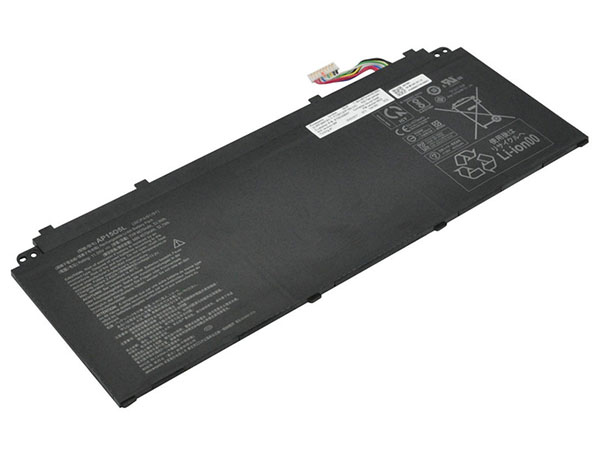 Batterie ordinateur portable AP15O5L