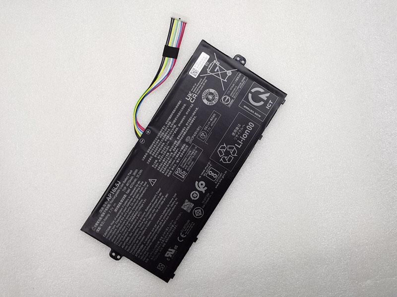 Batterie ordinateur portable AP16L5J