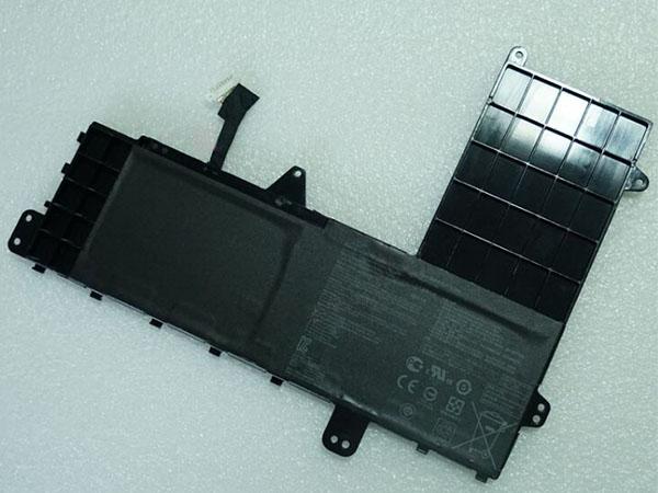 Batterie ordinateur portable B21N1506