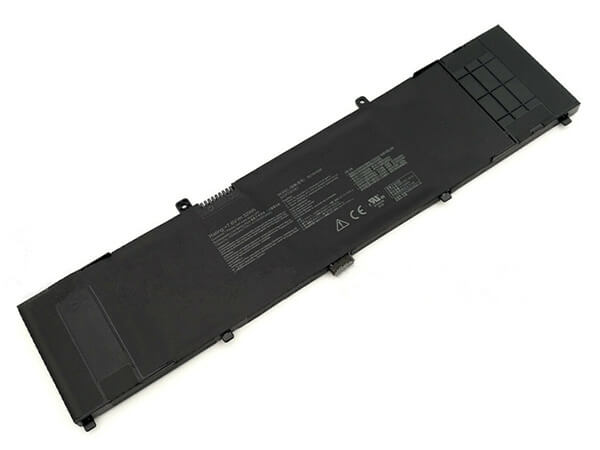 Batterie ordinateur portable B21N1628