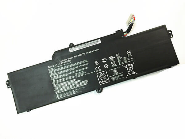 Batterie ordinateur portable B31N1342