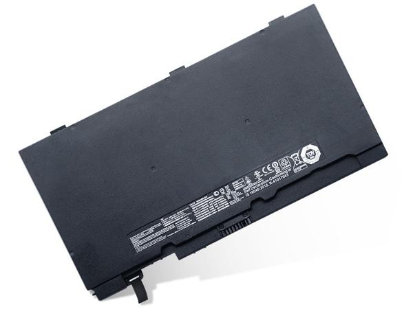 Batterie ordinateur portable B31N1507