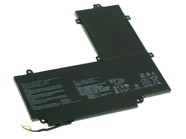 Batterie ordinateur portable B31N1625