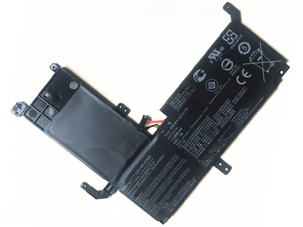 Batterie ordinateur portable B31N1708