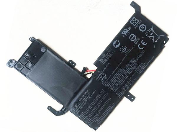 Batterie B31N1708