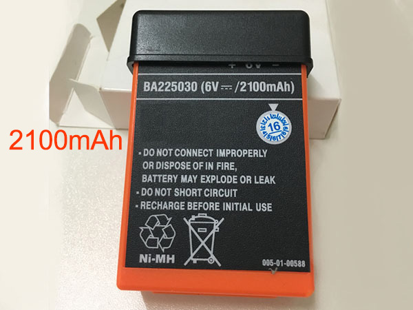 Batterie interne BA225030