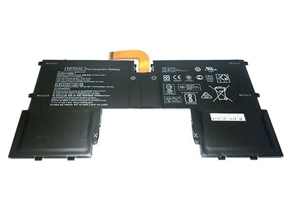 Batterie ordinateur portable BF04XL