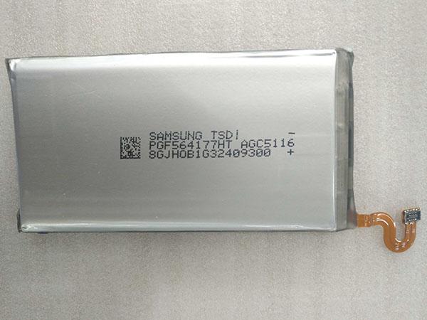 Samsung EB-BG960ABE