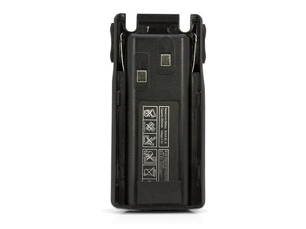 Batterie interne BL-8