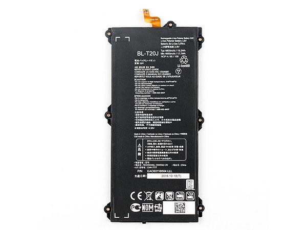 Batterie interne smartphone BL-T20J