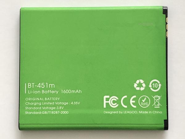 Batterie interne smartphone BT-451(m)