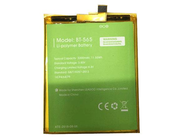 Batterie interne smartphone BT-565