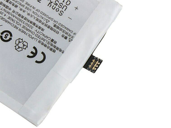 Meizu BT41