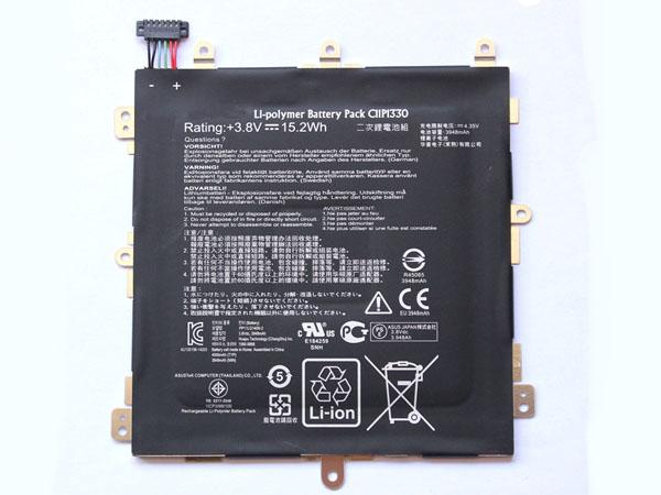 Batterie interne tablette C11P1330