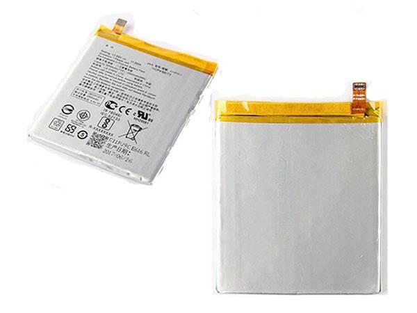 Batterie ordinateur portable C21N1408
