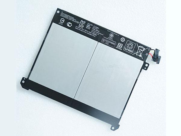 Batterie interne tablette C21N1421