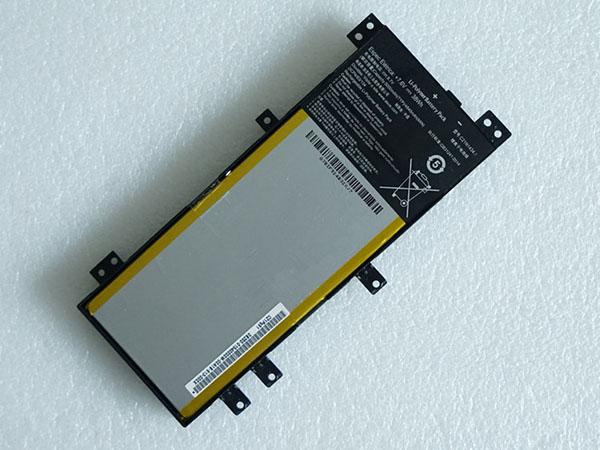 Batterie ordinateur portable C21N1434