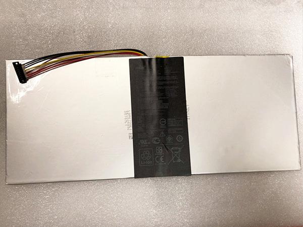Batterie interne tablette C21N1603