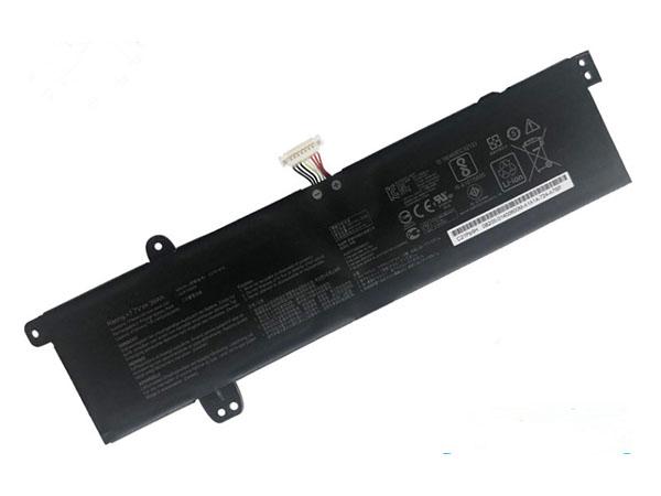 Batterie ordinateur portable C21N1618