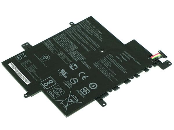 Batterie ordinateur portable C21N1629