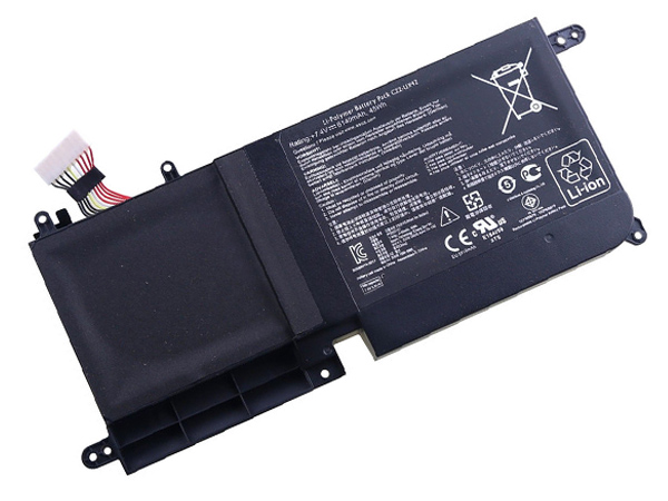 Batterie ordinateur portable C22-UX42