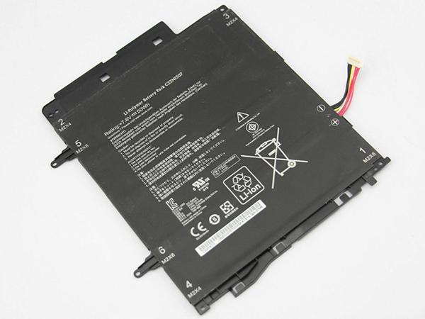 Batterie interne tablette C22N1307