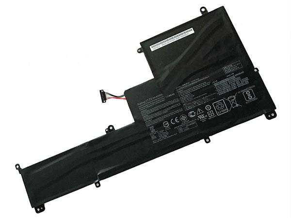 Batterie ordinateur portable C23N1606