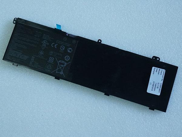 Batterie ordinateur portable C31N1529