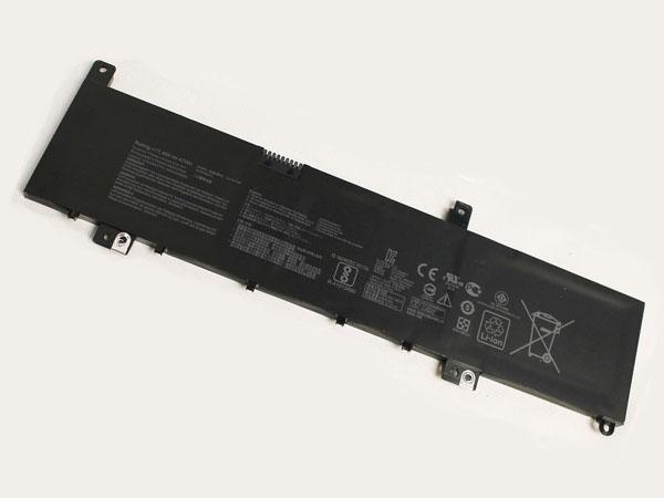Batterie ordinateur portable C31N1636