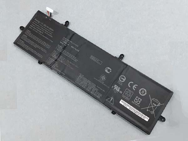 Batterie ordinateur portable C31N1816