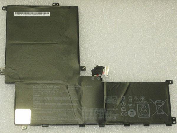 Batterie ordinateur portable C41N1619