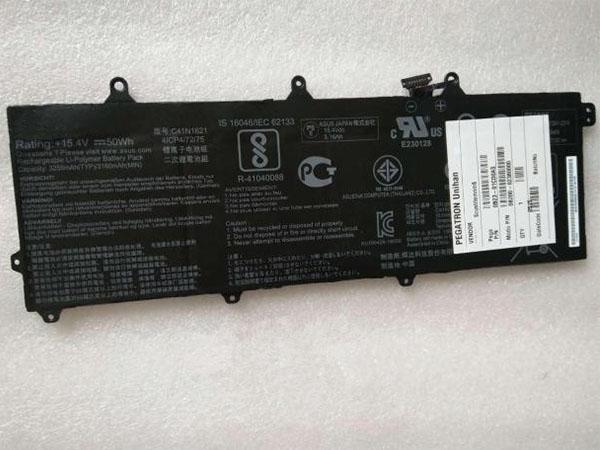 Batterie ordinateur portable C41N1621