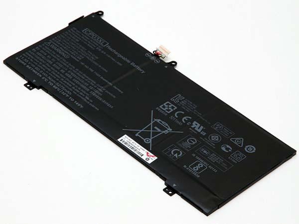 Batterie ordinateur portable CP03XL
