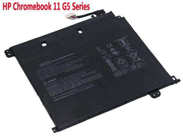 Batterie ordinateur portable DR02XL