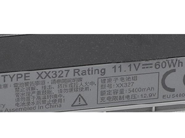 Dell E4300