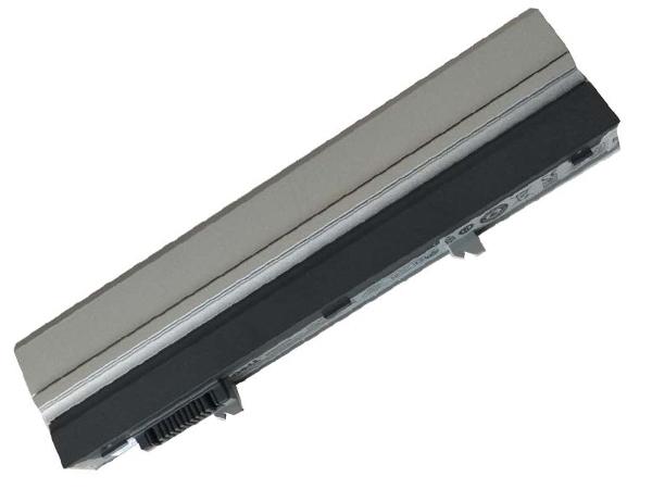 Batterie ordinateur portable E4300
