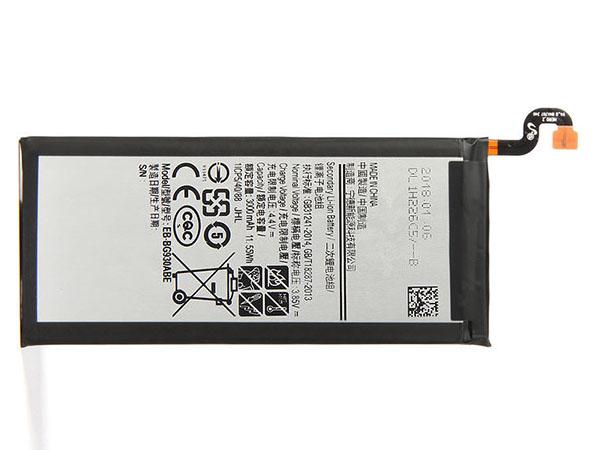 Samsung EB-BG930ABE