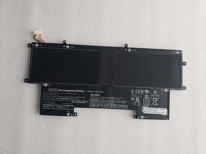 Batterie ordinateur portable EO04XL