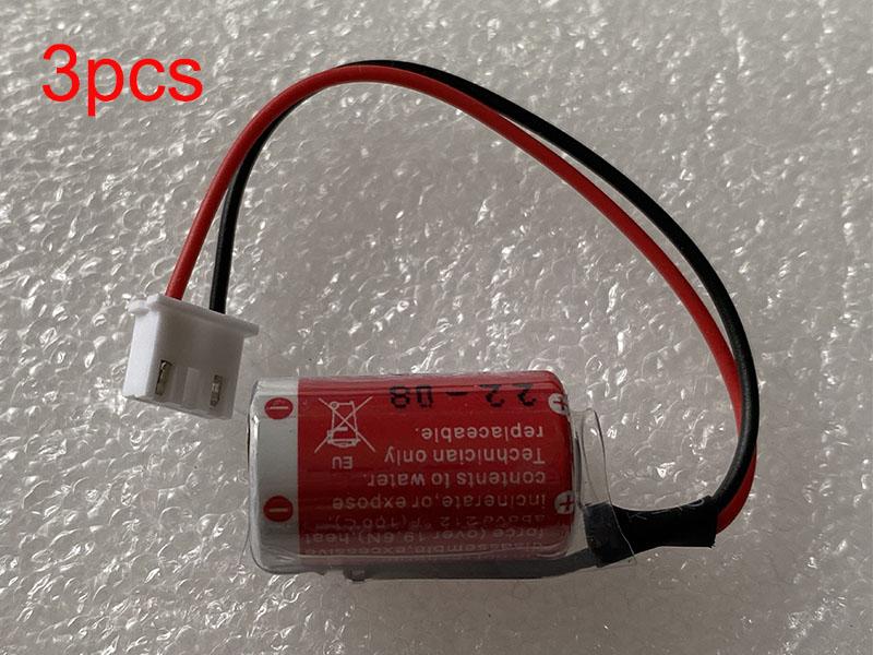Batterie interne PM-20BL(ER3)