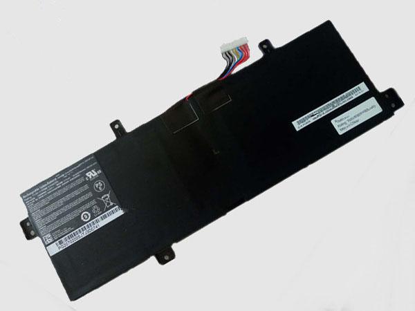 Batterie ordinateur portable G15G