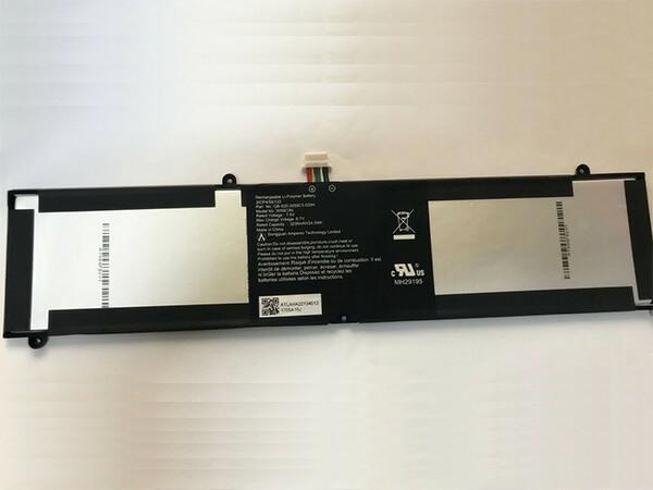 Batterie ordinateur portable GB-S20-3059C3-020H